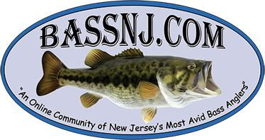 BassNJ - Your Online Community for Bass Fishing in New Jersey